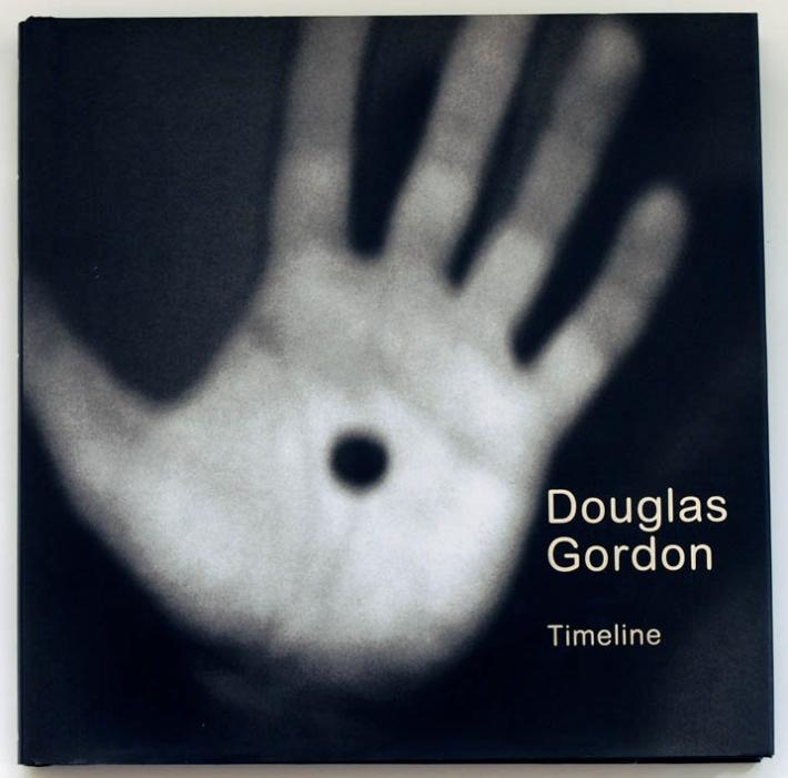 gordon cover