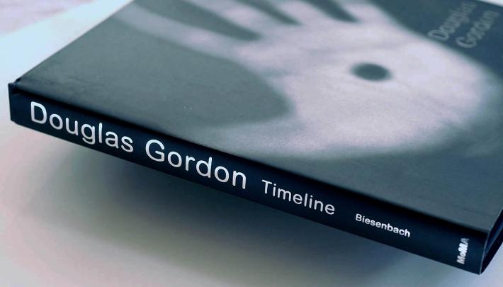 gordon cover sideways