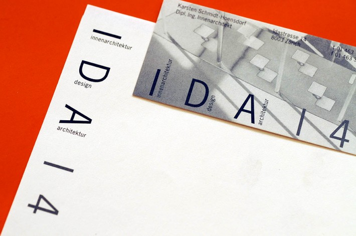 ida briefpapier