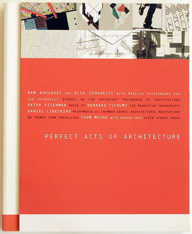perfect acts cover