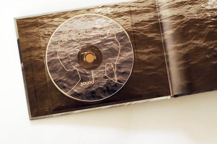 varanasi cd