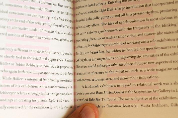 vidokle book text