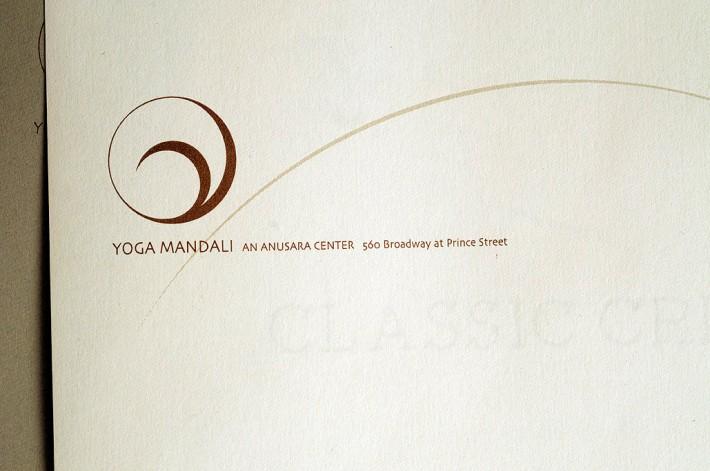 yoga mandali logo