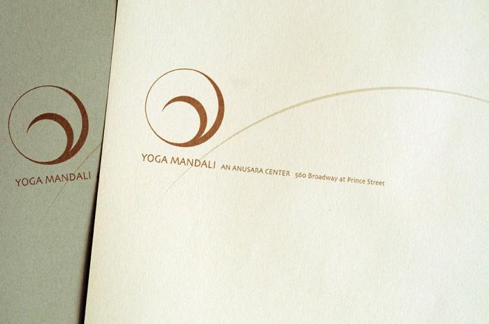yogamandali logo 2