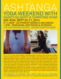 ashtanga-workshop-weekend-september-new