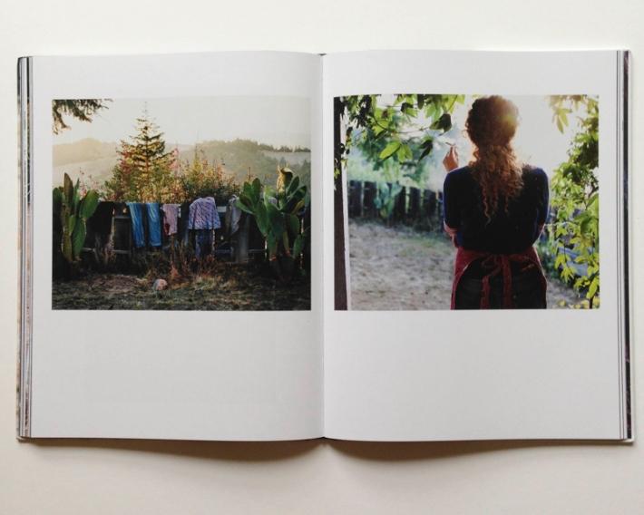 e3a120497aa14257-bookpage4