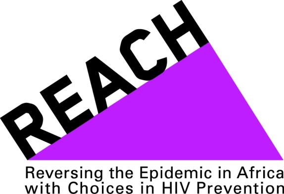 final logo REACH black tag