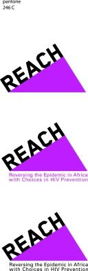 final logo REACH