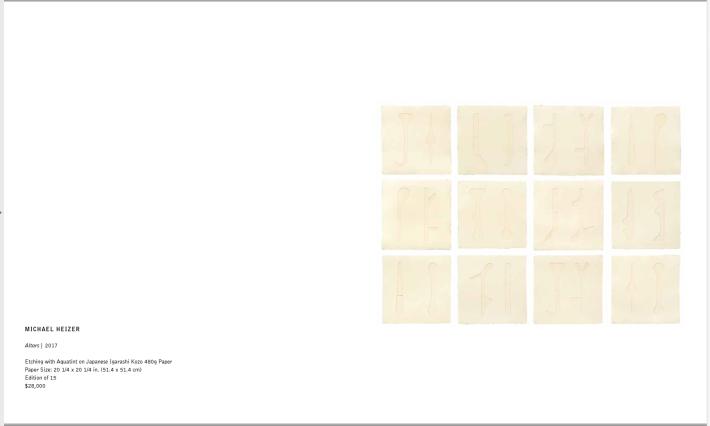 Screen Shot 2020-01-17 at 6.59.23 PM
